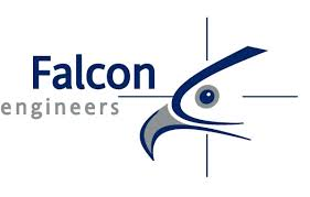 Falcon Engineers