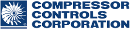 Compressor Controls Corporation (CCC)